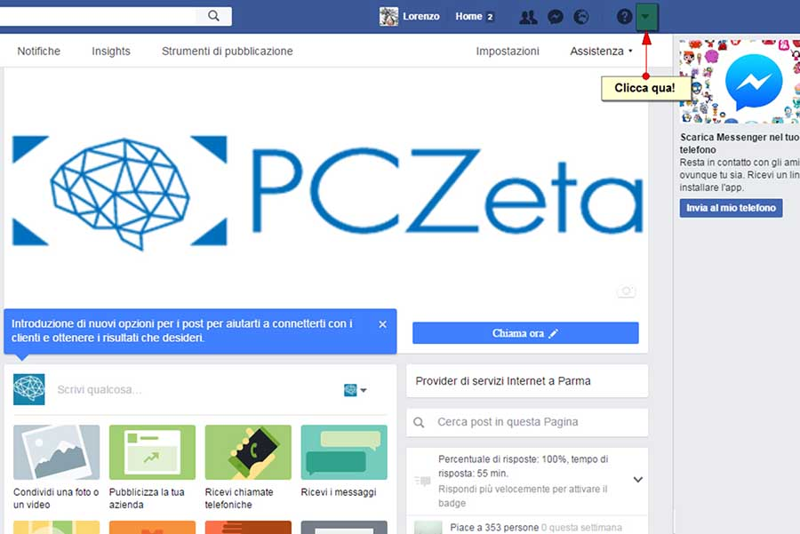 PCZeta FJ Related Article Component